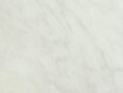 Столешница Столешница Juan Мрамор Каррара глянец 990 P (3050x600x28)