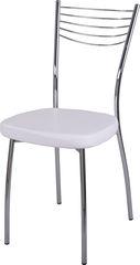 Кухонный стул Домотека Омега 1 B0/B0