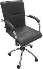 Офисное кресло Офисное кресло Nowy Styl Samba GTP S (V-4)