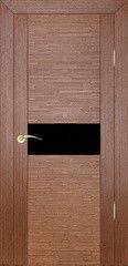 Межкомнатная дверь Межкомнатная дверь Zadoor D2 Техно ДО