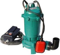 Насос для воды Насос для воды IBO FURIATKA 550
