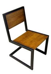 Кухонный стул Грифонсервис СЛ2
