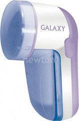 Машинка для удаления катышков Машинка для удаления катышков Galaxy Машинка для удаления катышков Galaxy GL6302