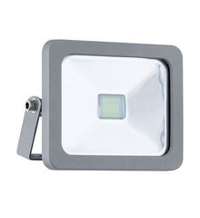 Прожектор Прожектор Eglo Faedo 1 95403