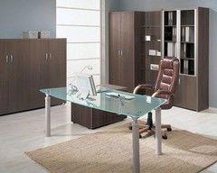 Мебель для руководителя Мебель для руководителя Антарес-Дисконт Пример 114