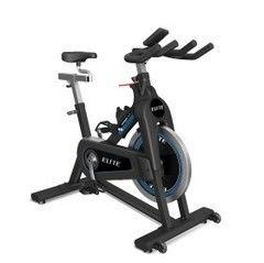 Велотренажер Велотренажер Horizon Fitness Elite IC7.1