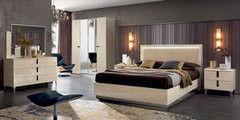 Спальня Camelgroup Ambra Night