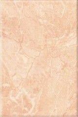 Плитка Бежевая плитка Керамин Афина 3Т 300х200 CDB00001026