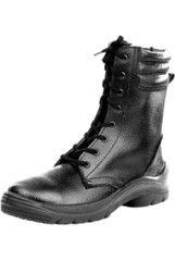 Стецкевич-спецзащита Ботинки М732у 021-0130