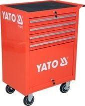 Yato Тележка Yato YT-0912