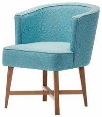 Кресло Кресло Мебельная компания «Правильный вектор» Чил