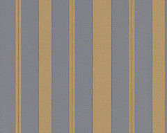 Обои A.S.Creation Let´s get stripy 2 938106