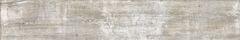 Плитка Плитка Kerranova Pale Wood K-552/MR/200x1200x11