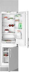 Холодильник Холодильник Teka CI 342