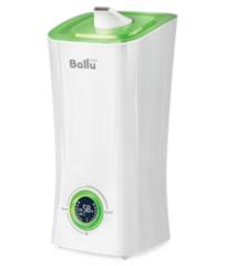 Ballu UHB-205 бело-зеленый