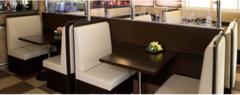 Мебель для баров, кафе и ресторанов Levsha Бристоль (bristol)