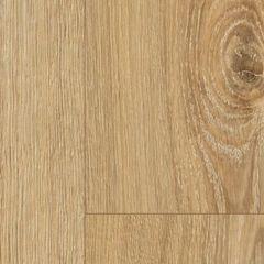 Виниловая плитка ПВХ Виниловая плитка ПВХ Parador Eco Balance 1730761 Дуб известковый Нова