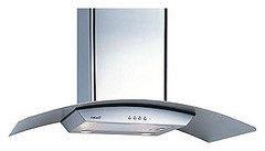 Вытяжка кухонная Вытяжка кухонная Cata Gamma VL3 700 inox