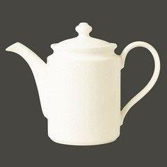 RAK Porcelain Кофейник Banquet BACP35