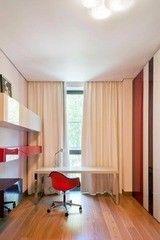 Детская комната Детская комната Novalux Пример 96