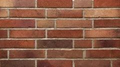 Клинкерная плитка Клинкерная плитка Stroeher Handstrich 392