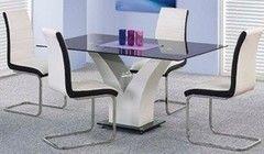 Обеденный стол Обеденный стол Halmar VESPER