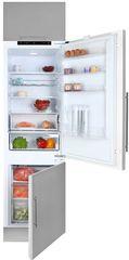 Холодильник Холодильник Teka CI3 342