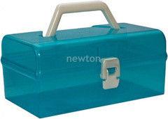 Ящик для инструментов  Profbox Т-22 [610454]