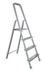 Лестница ITOSS EUROSTYL 9308