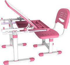 Детский стол Sundays B201 Pink