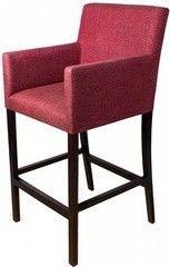 Барный стул Барный стул Мебельная компания «Правильный вектор» Лондон 1