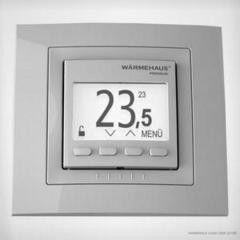 Терморегулятор Терморегулятор Warmehaus WH1000 PRO