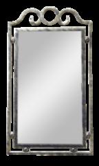 Зеркало Dudo ВЕ-10