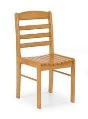 Кухонный стул Halmar BRUCE