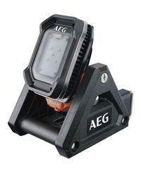 Фонарь аккумуляторный Фонарь аккумуляторный AEG BFL18X-0 (4935459657)