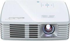 Проектор Проектор Acer K135