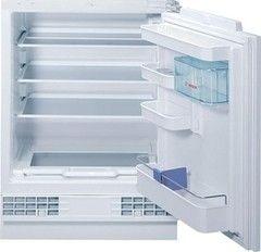 Холодильник Холодильник Bosch KUR15A50RU