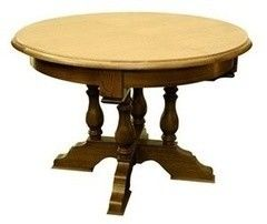 Обеденный стол Обеденный стол Гомельдрев Версаль ГМ 5660