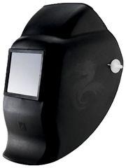 P.I.T. P843002 черная