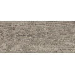 Плитка Плитка Ragno Woodessence Grey 10x70