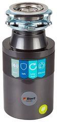 Измельчитель пищевых отходов Измельчитель пищевых отходов Bort TITAN 4000