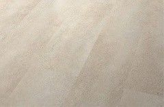 Пробковый пол Wicanders Vinylcomfort Beige Ceramic B0P9001