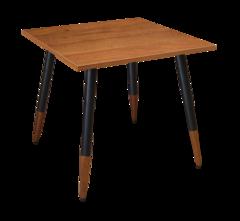 Обеденный стол Обеденный стол Sheffilton SHT-T12/80/80 ЛДСП
