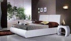 Кровать Кровать Анмикс Белинда 180x200