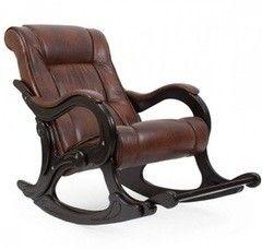Кресло Impex Модель 77 Лидер Антик крокодил