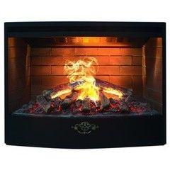 Камин RealFlame FireStar 33 3D