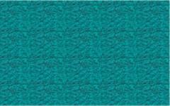 Декоративное покрытие ISOCORK Напыляемое пробковое 02C