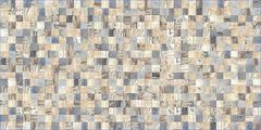 Плитка Плитка AltaCera Honey WT9HNY21 (249x500)