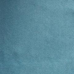 Ткани, текстиль Windeco Bolero 318022-23