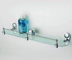 WasserKRAFT Полочка K-9244